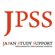 Japan Study Support